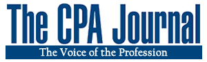 cpa-journal